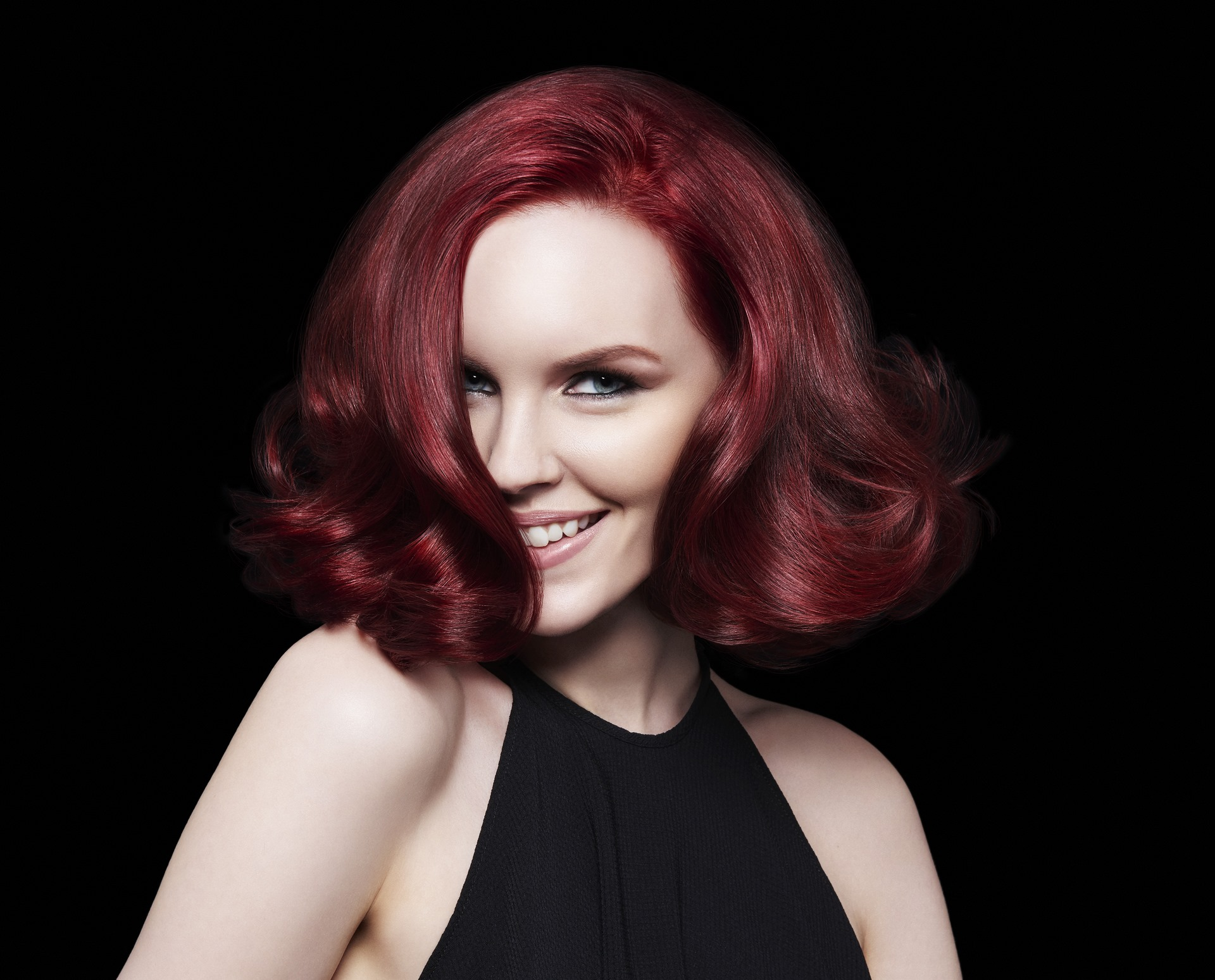 Joico-Category-Model-S&F-CE-CI-Liz_web