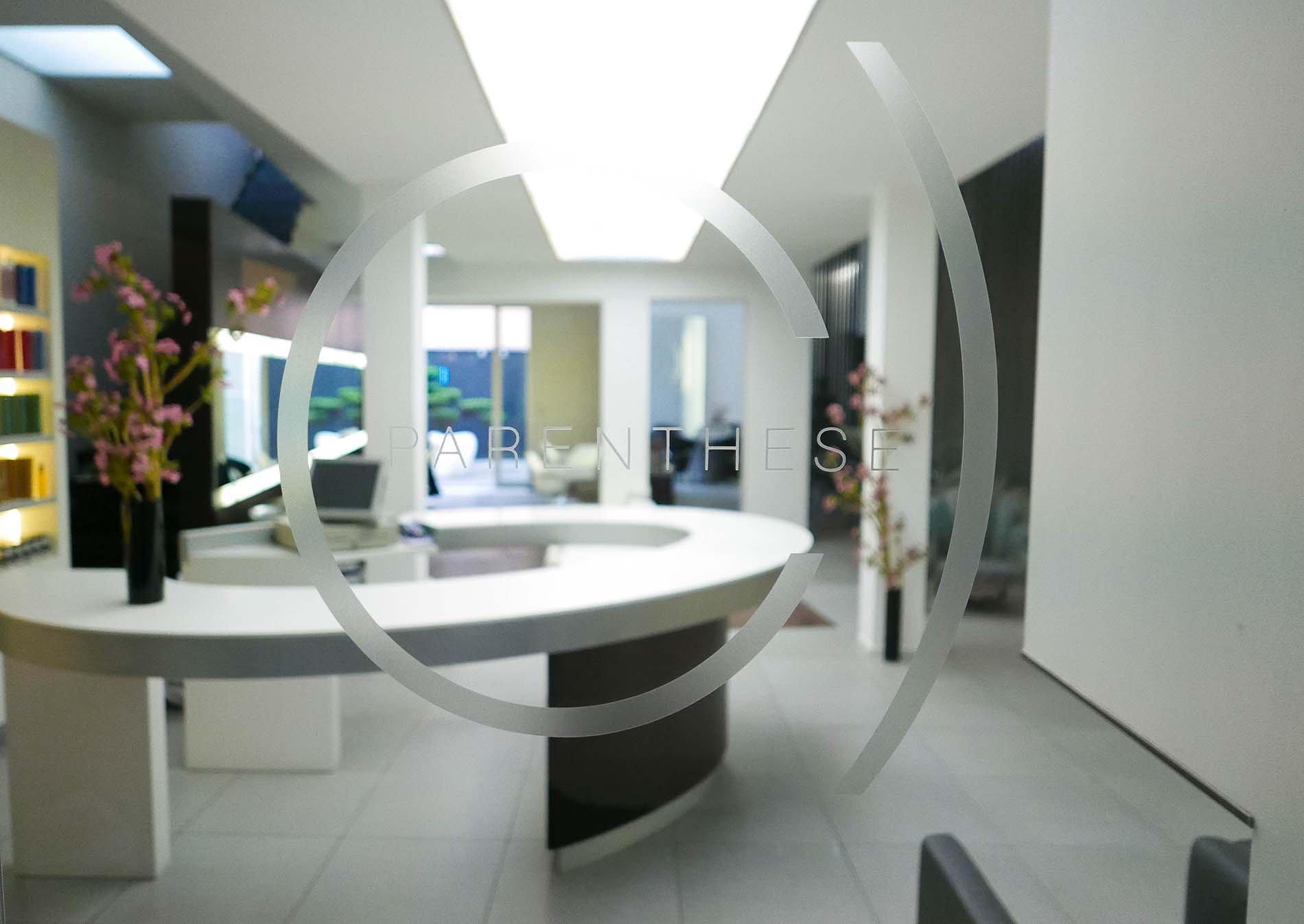JLC-salon de coiffure Lille-1900px