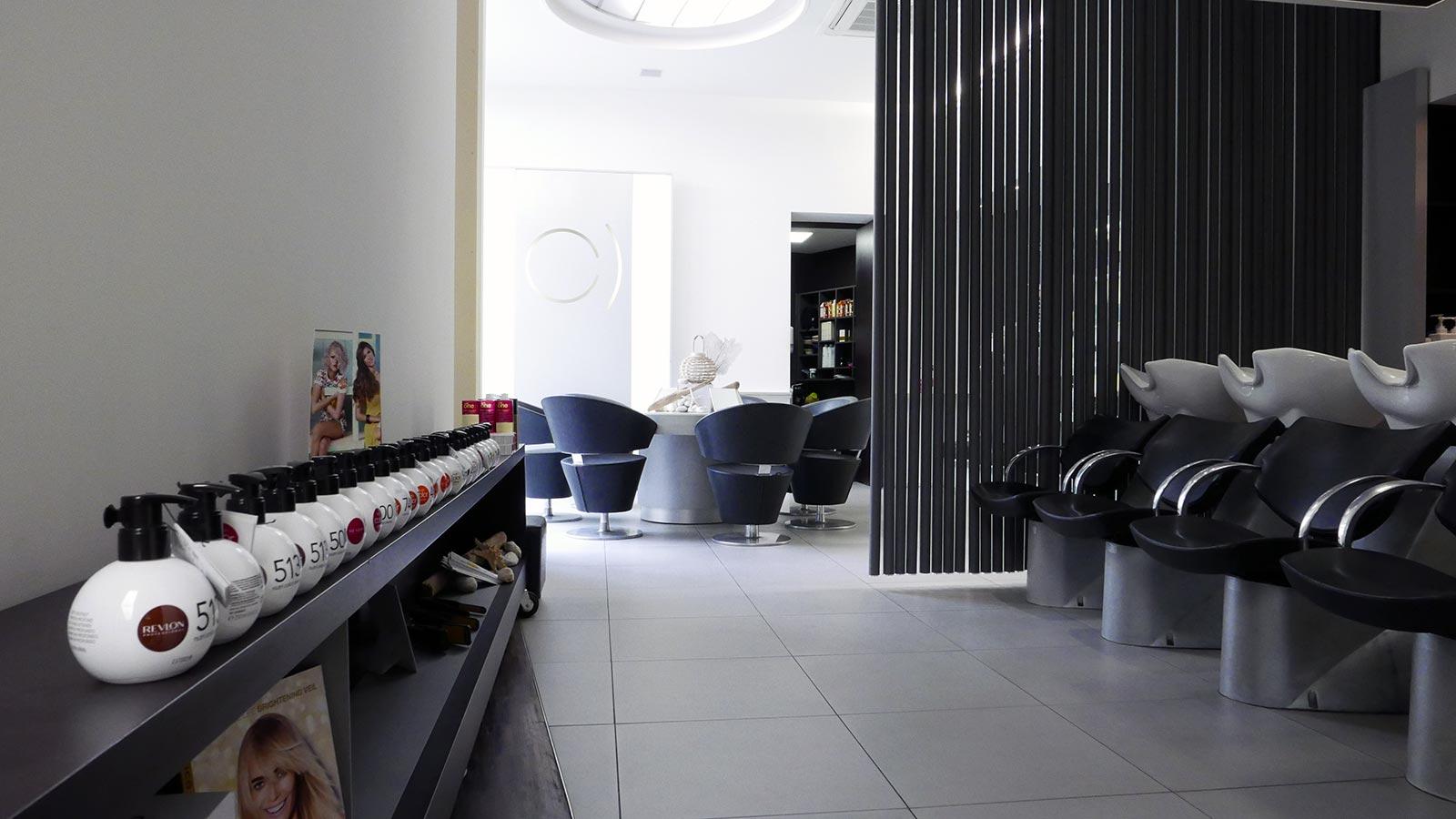 Salon-de-coiffure-Lille-Cacheux-Lille