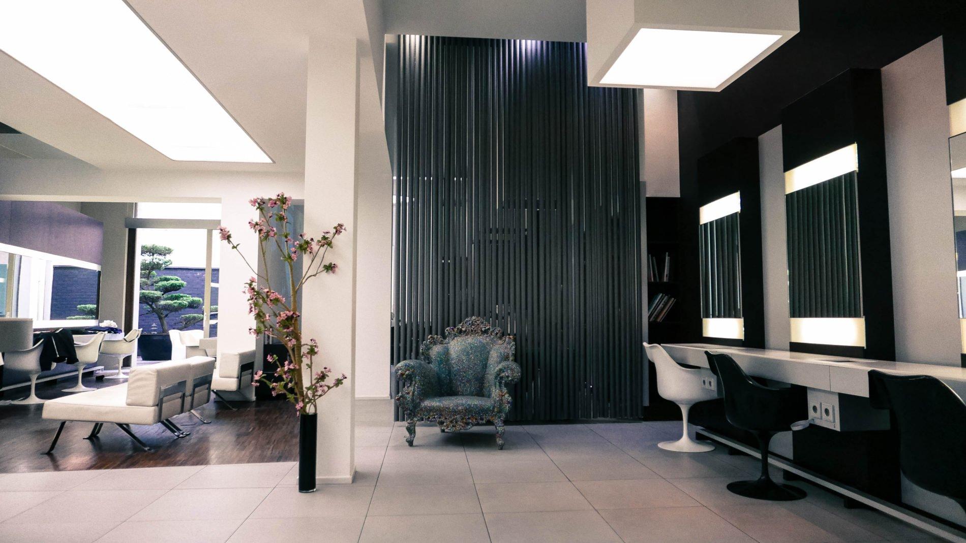 Salon de coiffure Lille Cacheux Lille 4
